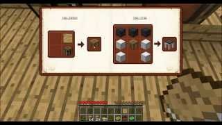 Tinker's Confusion! (Sky Factory 2.1 Episode 6)