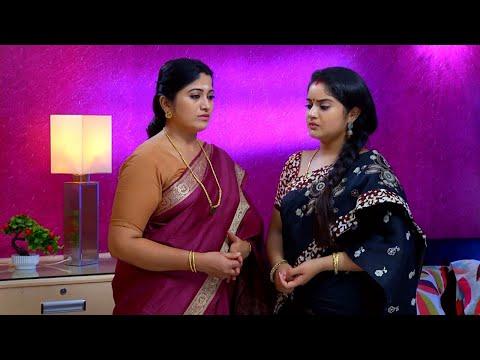 Mazhavil Manorama Bhagyajathakam Episode 208