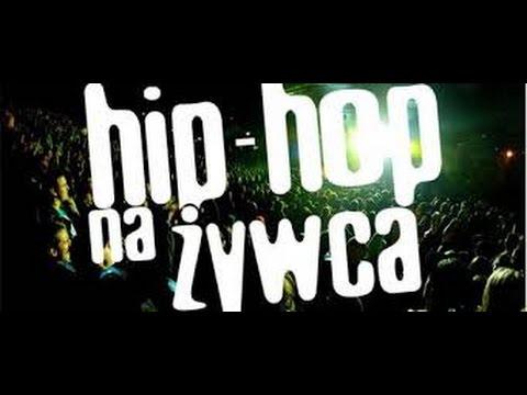 B.C.C. Hip Hop Na Żywca 19.07.2014 Boot Camp Clik