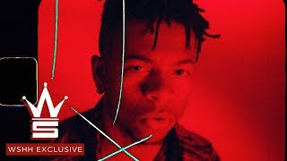 "Lio - ""Lost"" (WWE Lio Rush) (Official Music Video - WSHH Exclusive)"