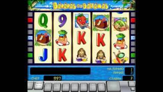 Sharky автомат играть онлайн бесплатно