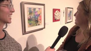 The Flagstaff Arts Council presents the 10x10 exhibit, a wholly unique showcasing of local talent encapsulated in a wide variety of small art pieces. Showing at the Coconino Center for the Arts for the next month, this is not one to miss.