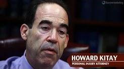 El Cajon Personal Injury Lawyer | San Diego Injury Attorney