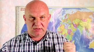 Информационная война 9 мая о Великой Победе и назначении Медведева