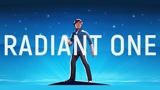 Radiant One Stream - Part 1