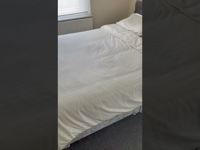 Lovely double room with king size bed  Main Photo