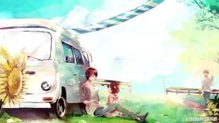 Danny Rayel - Infinity [Piano, Emotional Music]