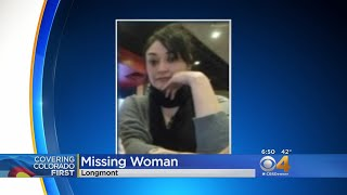 Police Looking For Mom Missing Since St. Patrick's Day Celebration