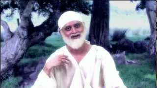 Sai Baba Ke Gyarah Vachan