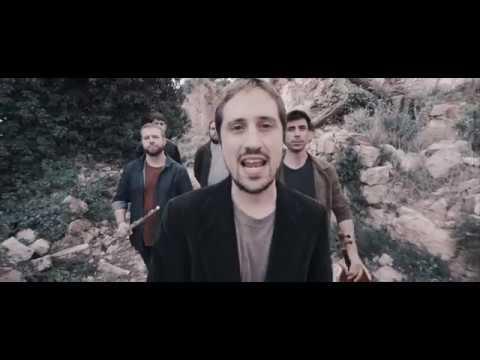 "ebri-knight-""la-voz-dormida""-(videoclip)"
