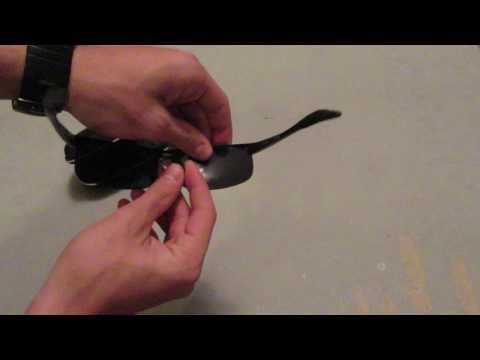 Cosver Sunglasses Review