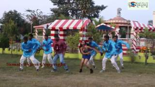 New Badal Paul Video 2017#Badal Pau,Kavita das,Manju Karmaka#Purulia Shooting Video