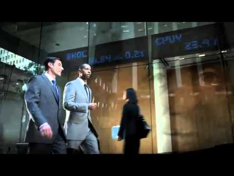 Franklin Templeton Commercial