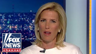Ingraham: The war against men