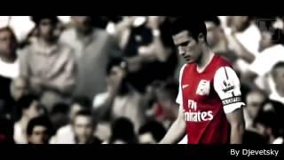 Мстители - футбольный трейлер | Nice Football