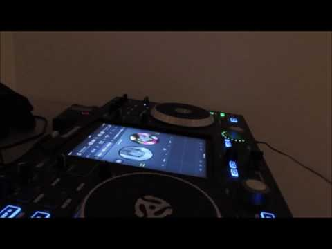 Quick 2 Song Mash Up   One Dance and Pair Of Dice Radio Edit