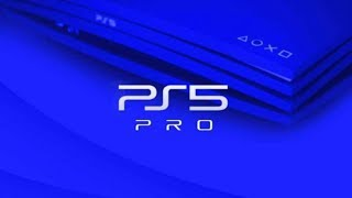 PS5 | New PLAYSTATION 5 Details!! | PS5 Pro To Debut Alongside PS5 At PS5 Reveal Event