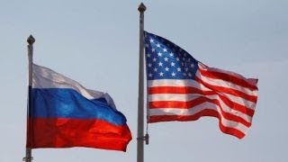 Mueller indicts 13 Russian nationals over election meddling thumbnail