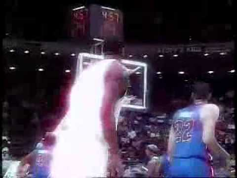 Tracy McGrady 2003-04 NBA TV HIGHLIGHTS PART.2