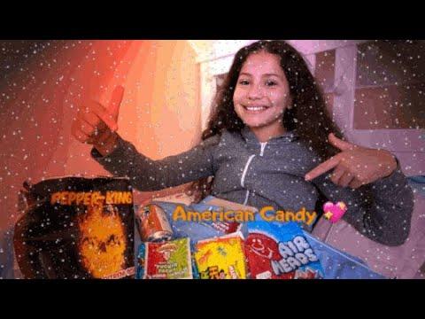 darf-mir-alles-kaufen-american-🍫-candy-🍬-#teamsabrin