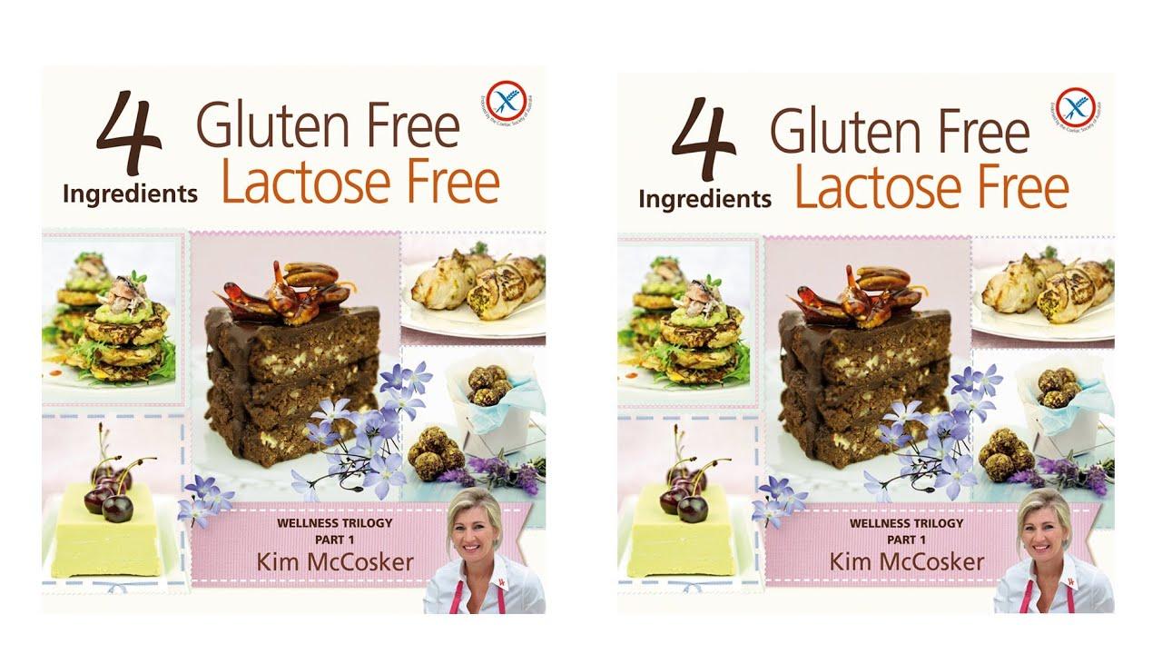 kim mccosker 4 ingredientes diabetes