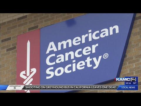 Covenant Health Community Spotlight: American Cancer Society's Hope Lodge Lubbock