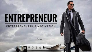 Life Of Entrepreneurs | Struggle Behind Success | Motivation #4