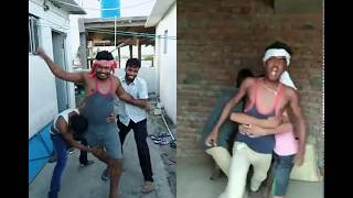Whatsapp Funny video 😀😀😀😀😀