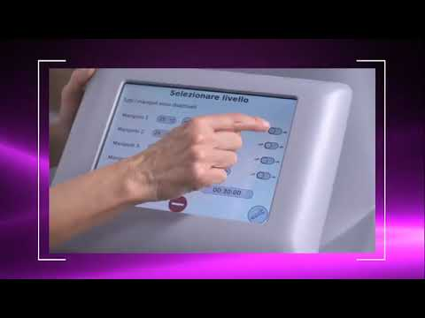 centro estetico specializzato dimagrimento genova | trattamento pancia braccia fianchi glutei sestri