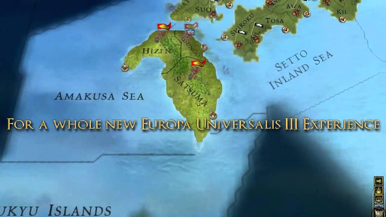 europa universalis 3 magna mundi mod download