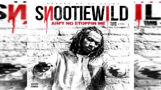 #SnootieWild: #RichorNot Audio from Aint No Stoppin Me Mixtape