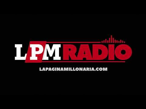 LPM Radio - 14/02/2018 - Programa Completo