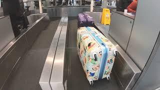 [Travel vlog?]芭提雅&曼谷5天團🥰