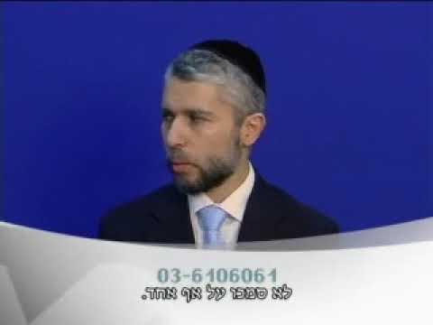 הרב זמיר כהן - פורים - הרצאה ברמה גבוהה על כל מגילת אסתר ע''פ הפשט ותורת הקבלה פרק ד חובה לצפות!