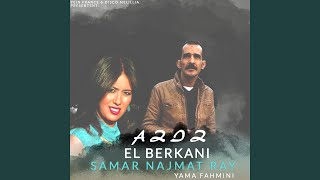 Provided to YouTube by Believe SAS Yak Anta Mon Amour (feat. Samar ...
