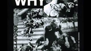 DISCHARGE - Ain