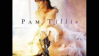 Watch Pam Tillis All Of This Love video