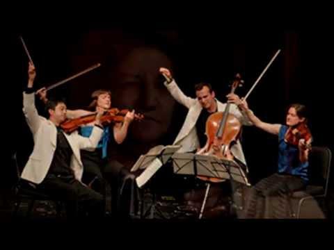 2014 Chesapeake Chamber Music Festival