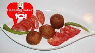 Kobalak Tarifi / Rezept Yemek tatli pasta Gülsümün sarayi