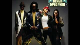 Black Eyed Peas - Meet Me Halfway [Electro Remix]*