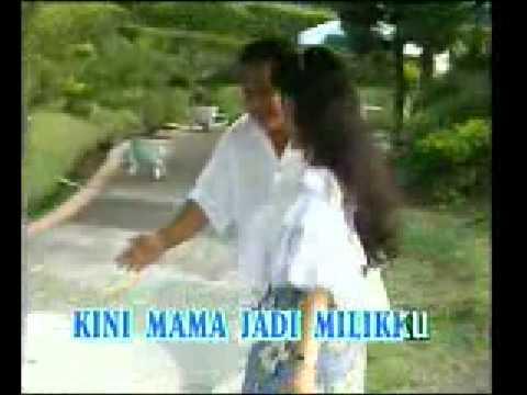 Mama Papa ~ Mansyur S feat Elvy S