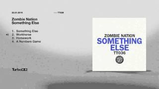 Twin Turbo 036 - Zombie Nation - Something Else