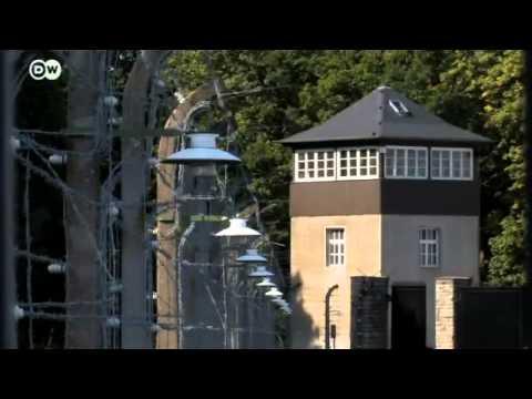Weimar - Stadt der Klassiker und Moderne   Hin & weg
