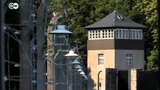 Weimar - Stadt der Klassiker und Moderne | Hin & weg