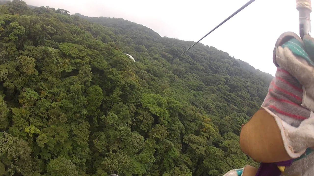 costa rican zipline The best costa rica zipline & aerial to get 10% off when booking online san jose experience real adrenaline and adventure in our amazing zip-line tour.
