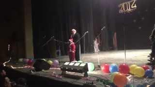 საბავშვო სიმღერები <b>sabavshvo simgerebi</b> ...