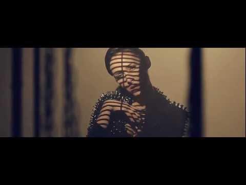 Gubanova -  My Hearts Only Man -  Official Music Video