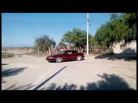2d1b13512d El De Los Lentes Carrera - Trailer by Jesuscin Sativa