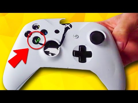 10 Things You SHOULDN'T DO To Your Xbox One!