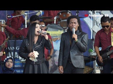 Pertemuan - Sodiq Feat Gita Live Nirwana Mandala Sumur Sapi Subang